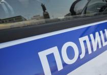 Перед судом предстанут свердловчане, пытавшие подкупить начальника отдела ГИБДД