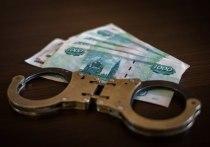 Бывшего инспектора ГИБДД в Карелии условно лишили свободы за взятки