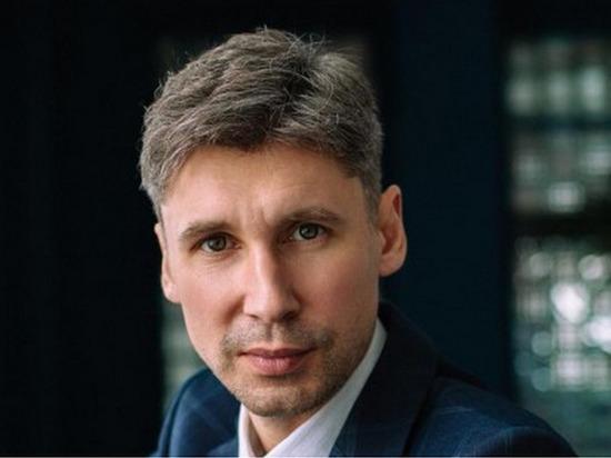 42-летний актер Казанского ТЮЗа Арсений Курченков умер на сцене