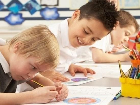 В Западнодвинском районе дополнительное образованию детей – на особом контроле