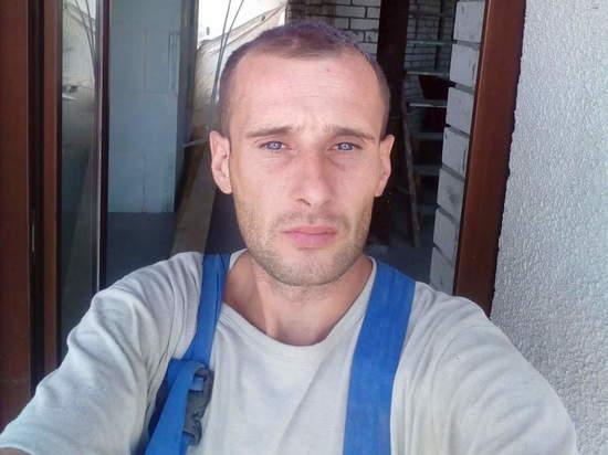 Отец убийцы 9-летней девочки в Саратове заявил, что тот ему «никто»