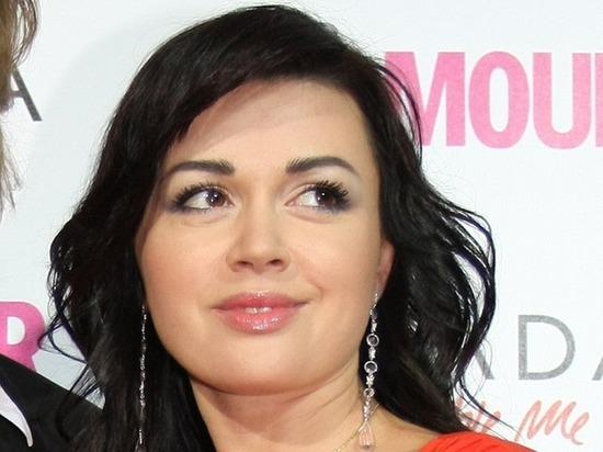 Семья Заворотнюк опубликовала новое фото на странице актрисы