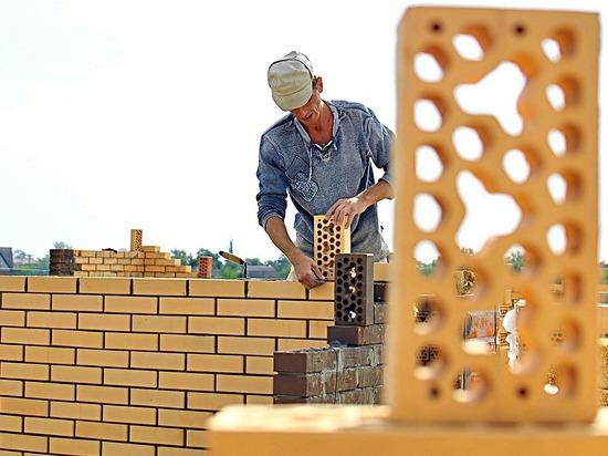 Белорусские строители будут строить дороги и школы в 33 регионе