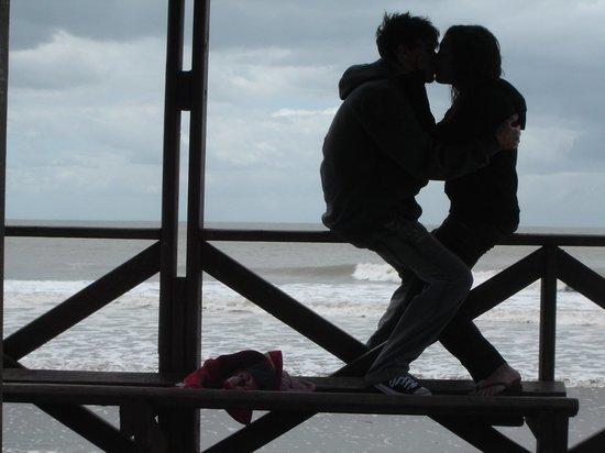 Гороскоп на 13 октября: опасайтесь ссоры с любимым