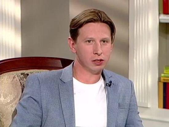 Лысенков рассказал, как артисты на самом деле относятся к наградам