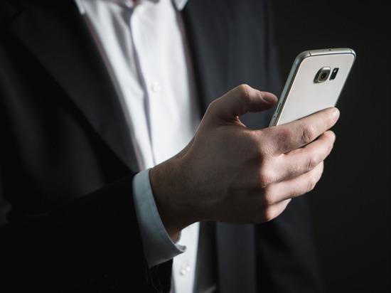 В Удмуртии у пенсионерки телефонный мошенник похитил более 160 000 рублей
