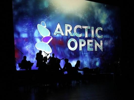 На последний день приёма заявок на Arctic open на рассмотрение пришло почти 3000 работ
