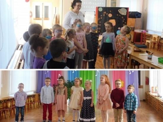 Оптимизаторы из 1-й детской поликлиники Архангельска наступили на горло «Песенке»
