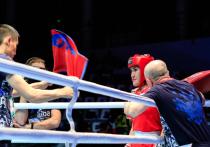 Сегодня в Улан-Удэ завершится Чемпионат мира по женскому боксу