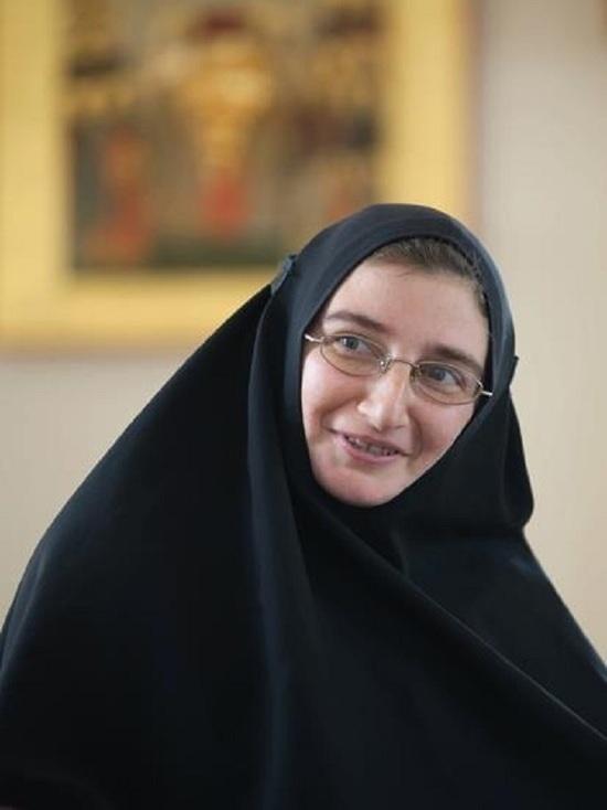 Пресс-секретарь Толгского монастыря рассказала, почему монастыри надо ремонтировать за госсчет