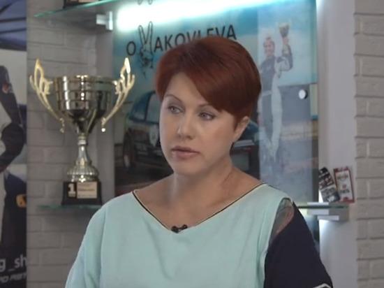 Красноярская чемпионка по дрэг-рейсингу записала машины на ребенка и обжаловала 93 штрафа ГИБДД