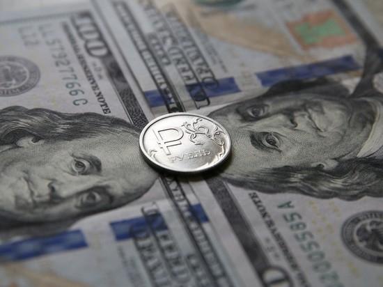 Орешкин призвал к мировой торговле нефтью в рублях