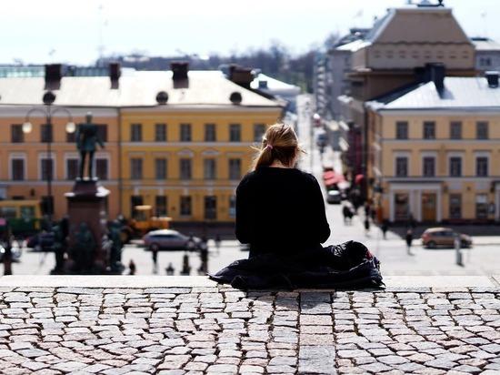 Российские туристы назвали самые скучные города Европы