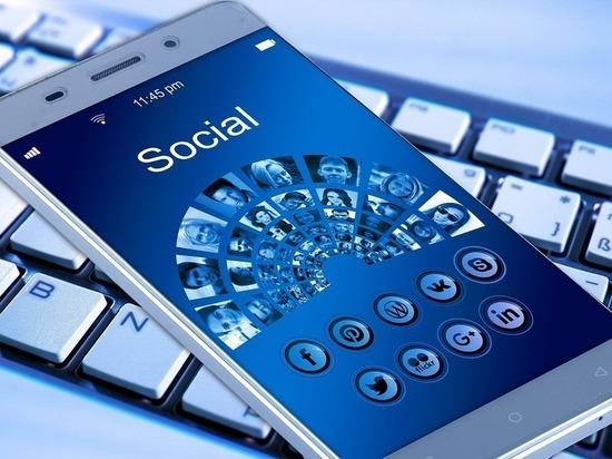 Глава Бурятии сбавил активность в социальных сетях