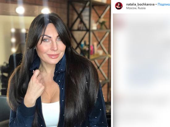 Бывший пиар-директор Бочкаревой раскритиковал замалчивание наркоскандала