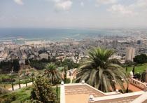 Поехали: что, как и почем посмотреть в Израиле
