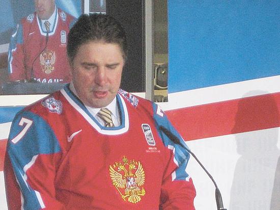 Легендарному защитнику ЦСКА Алексею Касатонову — 60: «Мне стареть некогда»