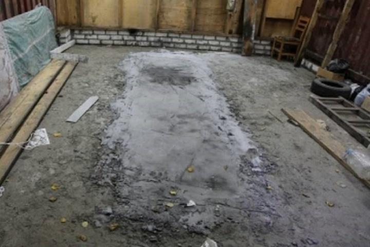 Ооо бетон черноземье купить в липецке пластификатор для бетона