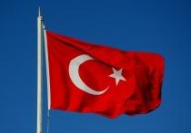 СМИ узнали о гибели 17 турецких военных в Сирии