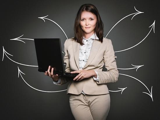 Как найти подход к начальнику, зная его знак Зодиака
