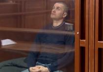 Пойманный на мздоимстве архангельский следователь порезал ФСБшных оперативников