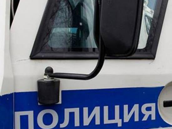 Полицейские Колымы искажали статистику