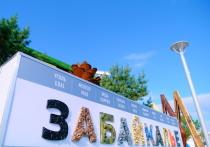 От взрывчатки до мороженого: делегации от Забайкалья на ВЭФ рассказывают сказки