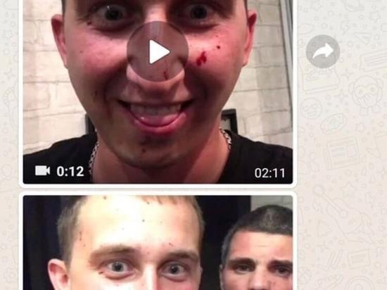 Сын адвоката с другом до смерти избили знакомого и сняли на видео: красноярцы готовят протест