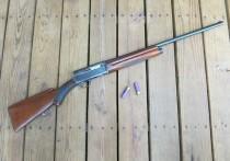 В ЯНАО мужчине назначили штраф за случайное убийство зятя на охоте