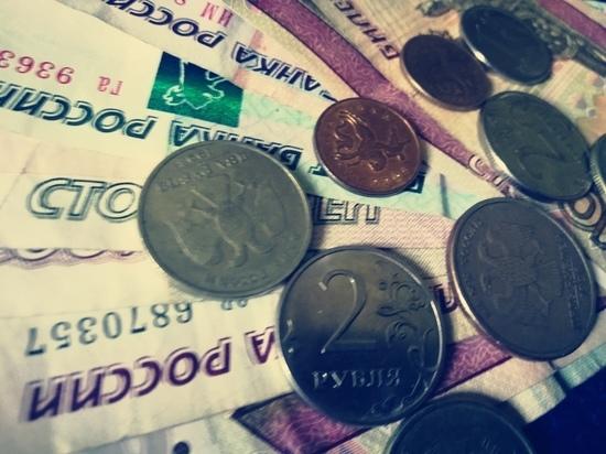 Житель  Бугуруслана обманом завладел деньгами кредитной организации