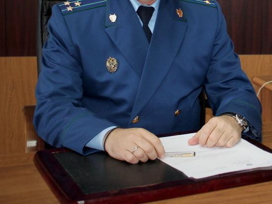 В Оренбургском районе на сельхозпредприятиях  обнаружены нарушения