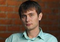 Находящийся в розыске сын экс-министра Забайкалья Лазуткина дал интервью
