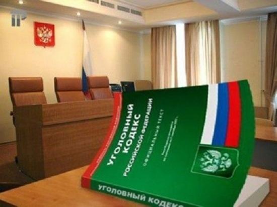 В Кирове замдиректора