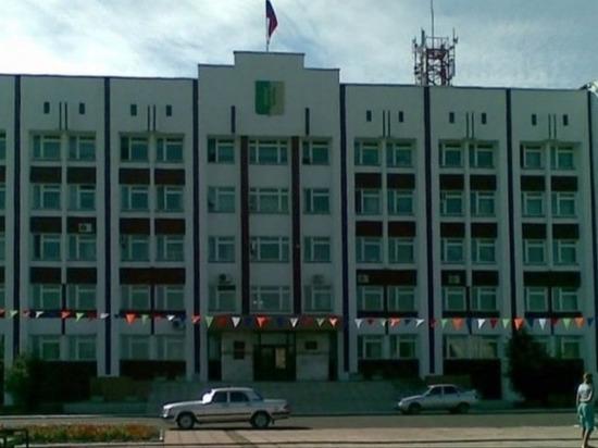 Стало известно, зачем проводили обыск в мэрии Славгорода