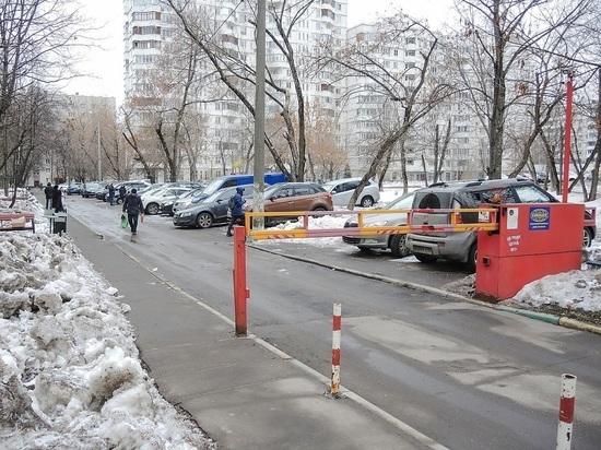 Россиянам сообщили об изменении транспортного налога