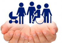 Ямал вошел в десятку регионов по поддержке социального бизнеса