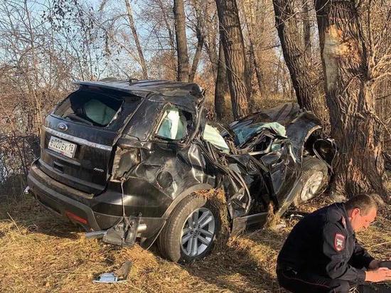 Николаю Булакину стало за рулем плохо с сердцем