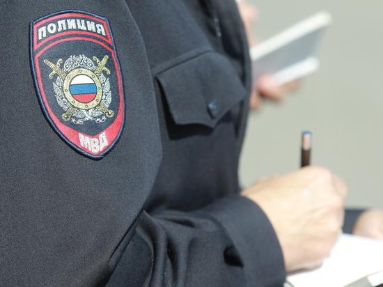 Житель Сарова арестован за выращивание конопли в теплице