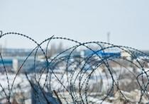 За взятки экс-чиновника в Волгограде отправили в колонию на 7,5 лет