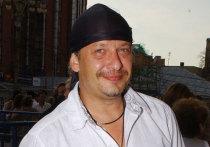 Обстоятельства странной гибели Дмитрия Марьянова восстановили по минутам