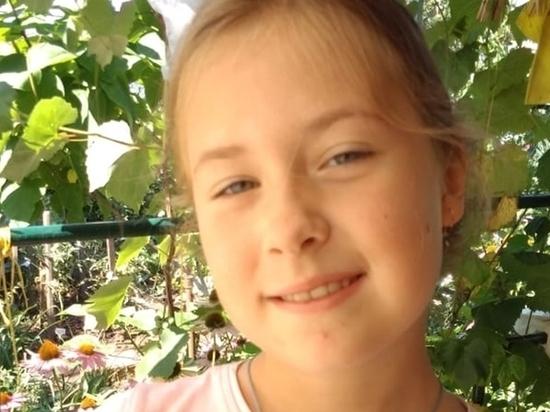 Гибель 9-летней саратовчанки всколыхнула всю Россию