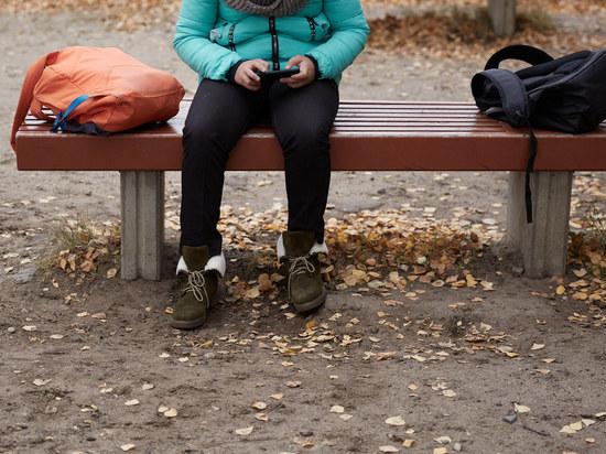 Неврозы и селфхарм: какие проблемы испытывают тверские школьники
