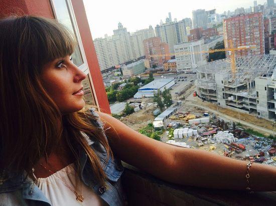 Стало известно, как пропавшую Ксению Каторгину выманили из дома одну