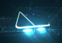 Просрочит ли Павел Дуров запуск TON