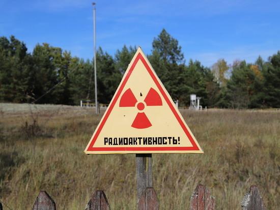 Как живет постчернобыльское Полесье спустя 33 года после аварии