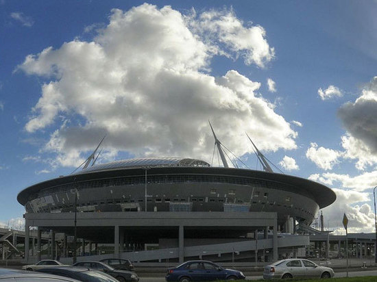 Чемпионат Европы по футболу 2020: куда ехать, сколько тратить