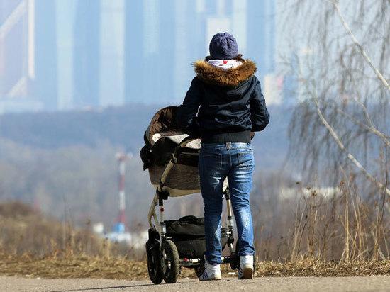 Декрет о жадных декретницах: предложение Минтруда возмутило матерей