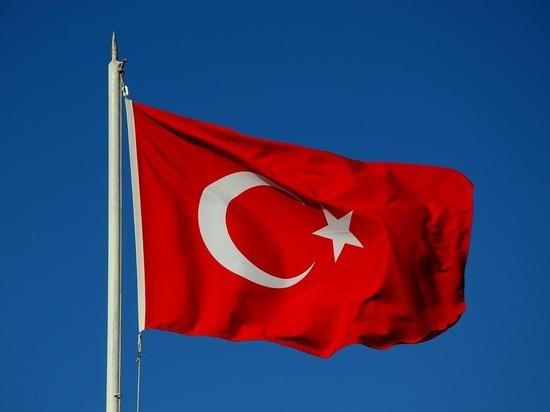 СМИ: ВС Турции наступают на Манбидж вопреки обещаниям Эрдогана