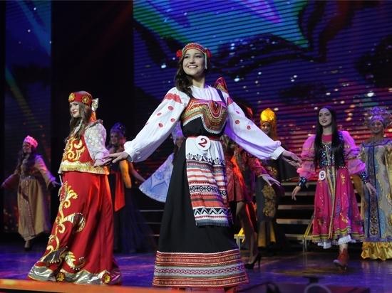 В Чувашии прошел  всероссийский конкурс студентов