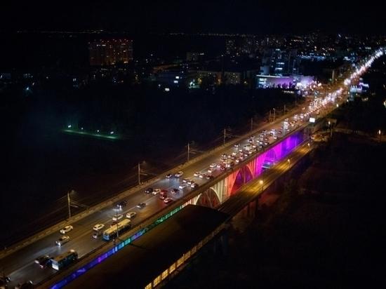 Лучшего таксиста Волгограда определит конкурс